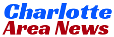 Charlotte Area News